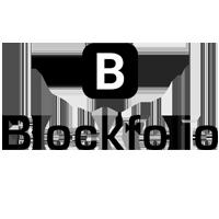 Blockfolio Partner