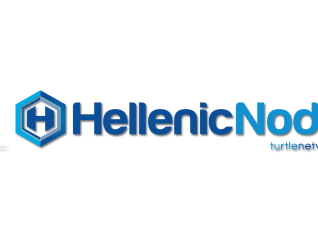 Hellenic-Node-Logo-Official