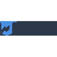 coincodex logo